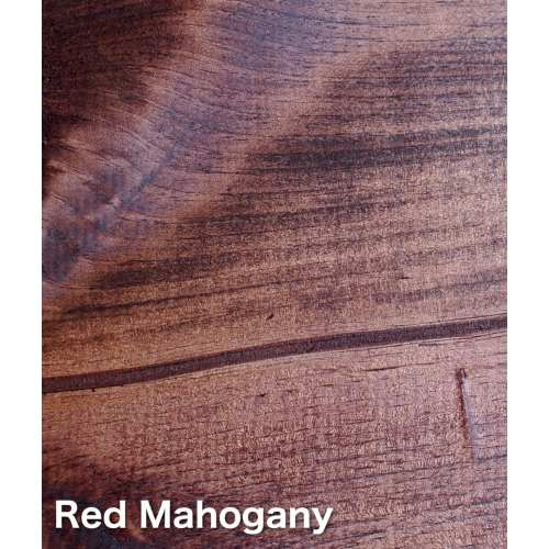 Medium Crop Of Red Mahogany Stain