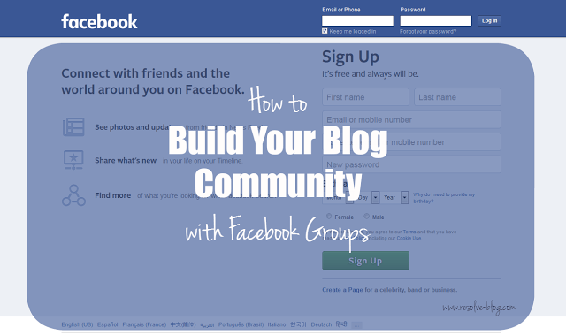 building_facebook_community_resolve
