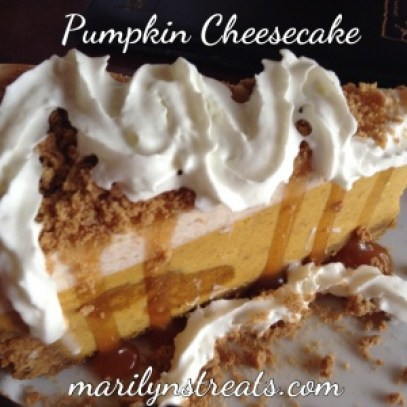 pumpkin-cheesecake-300x300