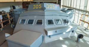 History of Patrol Torpedo Boats