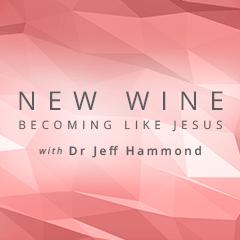new-wine-hammond-blog