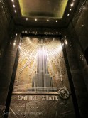 Empire State Building | New York City