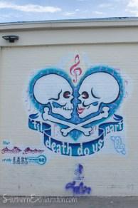 'til death do us part | Austin, TX