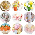 Easter Pinterest Inspiration