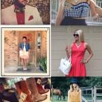 From DIG: Ten Baton Rouge Fashion Instagram Accounts You Must Follow