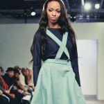 DIG: Baton Rouge designers prep for NOLA Fashion Week