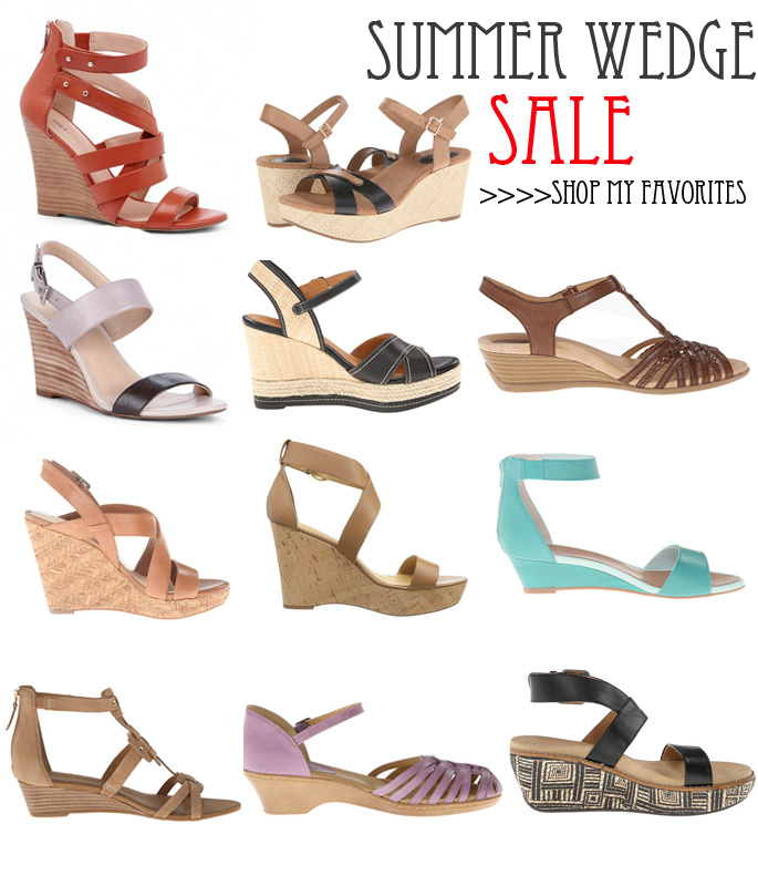 Summer-Wedge-Sale