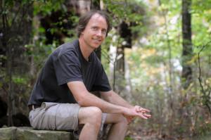 Mark Schimmoeller