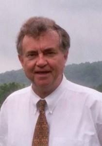 John Hailman