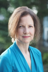 Ann Cefola