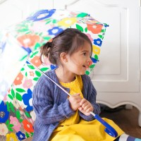 Back to School Style with Boden