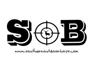 Southern Outdoor Boyz