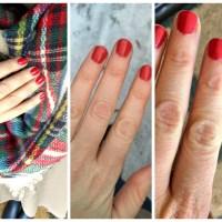 How to DIY a Manicure Like a Pro