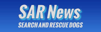 Latest SAR News Posts