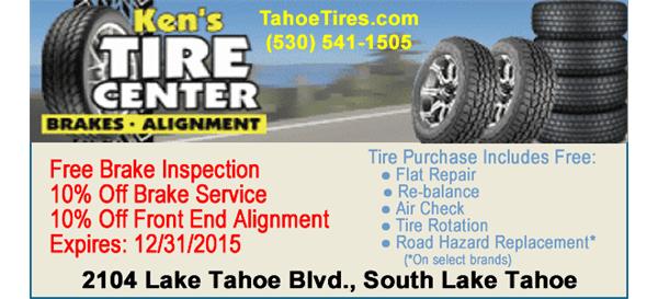 Kens Tire Center 12-31-15