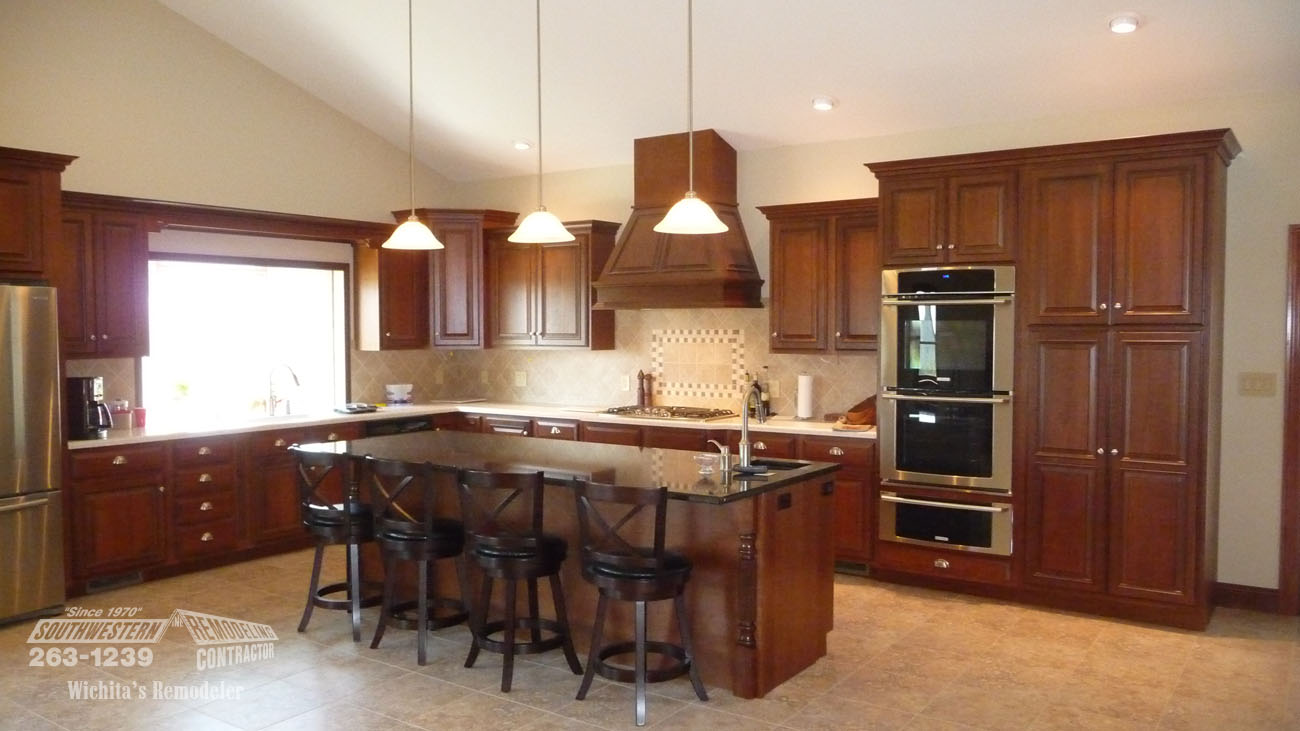 kitchen remodeling remodeled kitchens images 35