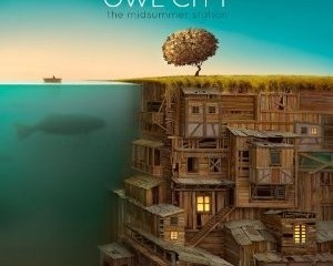 owlcitycover