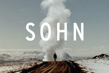 Sohn's first album is song after song of electronic indie sounds, with each song diverse from the others with various tempos, voice delays, and instrumentals. Listeners will be anticipating the next album release.   Similar Artists: Foster the People, Passion Pit, Metronomy Rating: A-Courtesy of 4AD