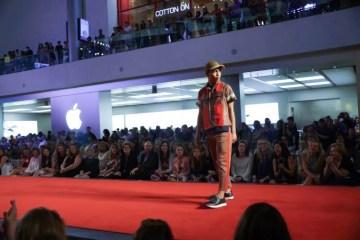 fashionforward4