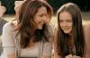 lauren-graham-alexis-bledel-gilmore-girls copy
