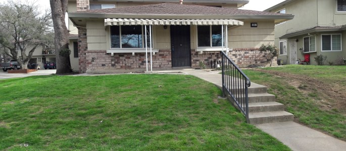 281 Sharp Cir #1, Roseville, CA 95678