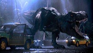 Jurassic-Park-05