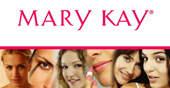 SoyFemenina | Productos Mary Kay