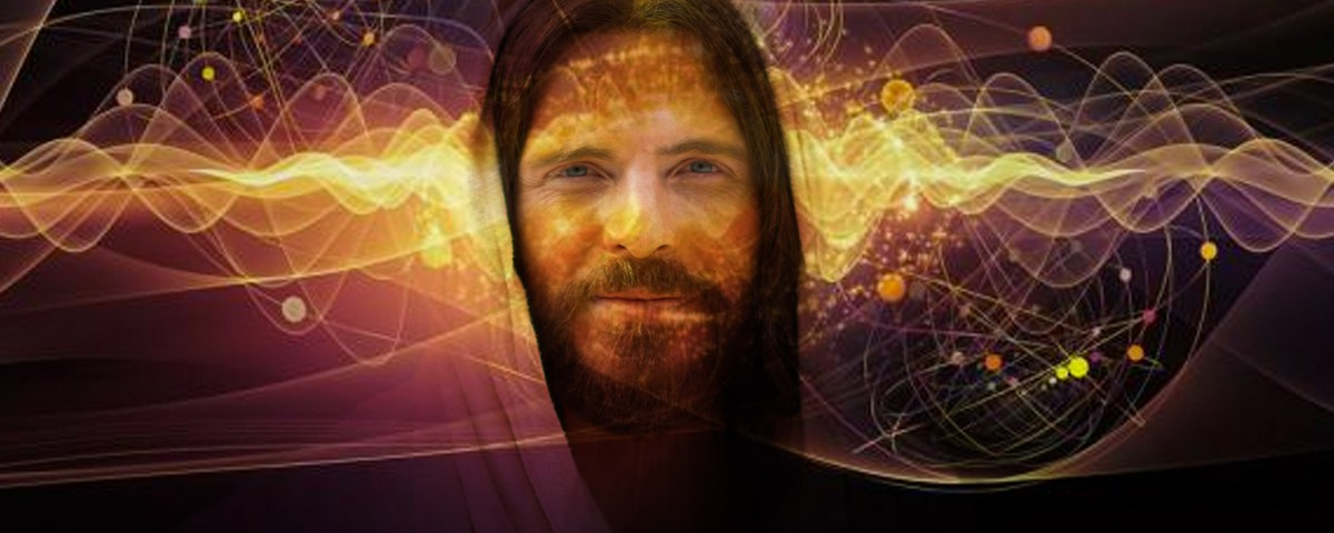 luz-de-jesus