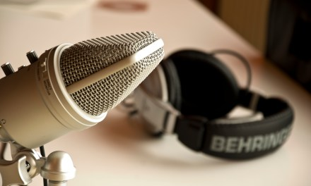 El fracaso de los Podcasts