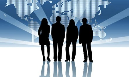 El futuro laboral pasa por ser expertos o especialistas
