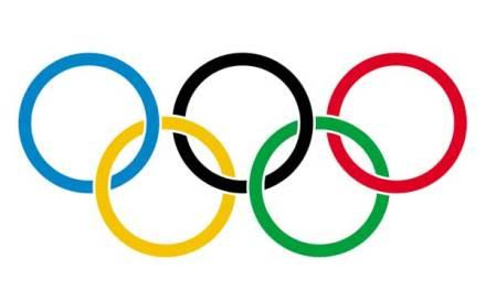 Toca hacer limpieza en la lista de deportes olímpicos