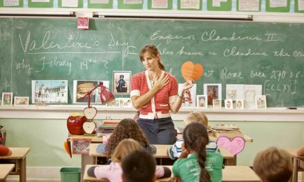 Sobre los maestros mal formados y el linchamiento popular