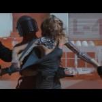 """""""Rise"""": Espectacular corto sobre robots financiado con Kickstarter"""