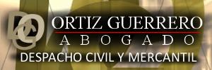 http://www.ortizguerrero.com/
