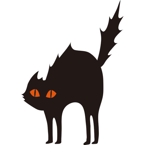 猫 画像 無料 イラスト