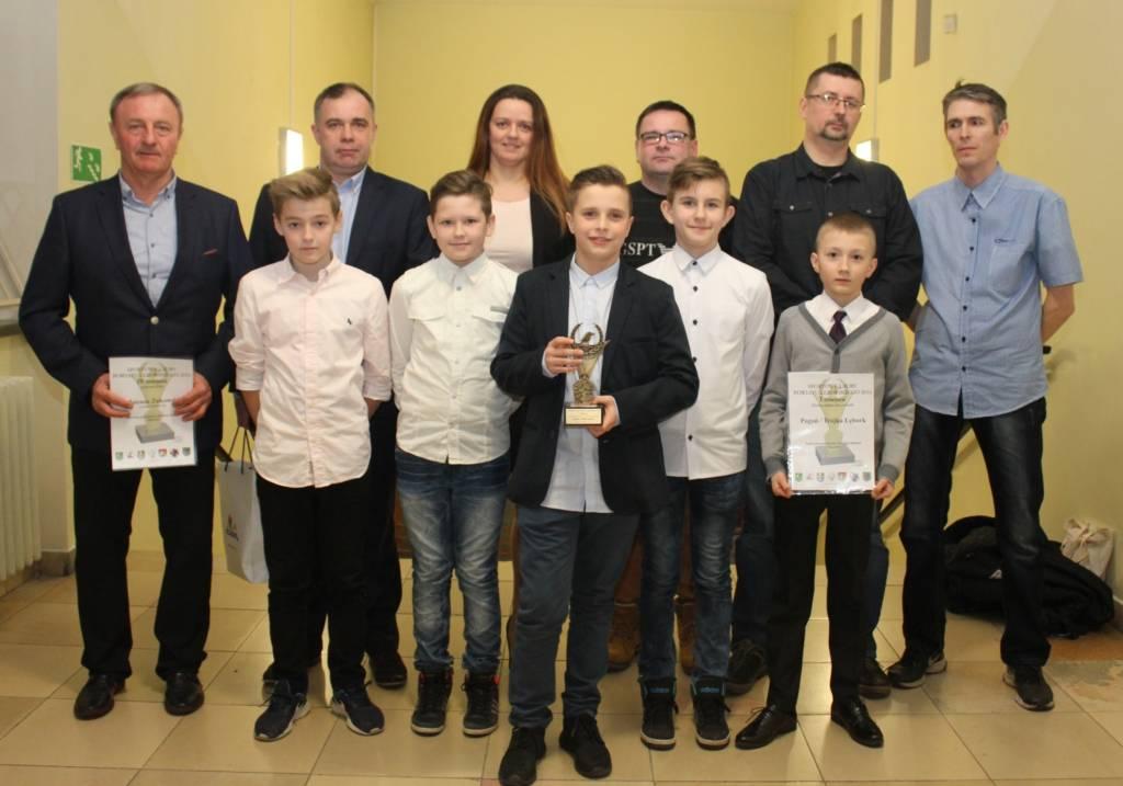 gala sportu 25_02_2017 31