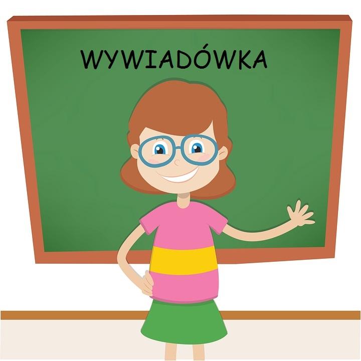 teacher-2799822_960_720
