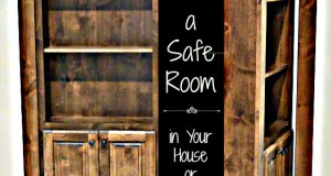0e37b524bb_How-to-Build-a-Safe-Room-in-Your-House-or-Apartment