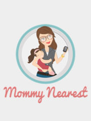 Press - Mommy Nearest