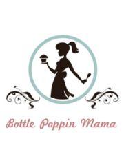 Press Bottle Poppin Mama