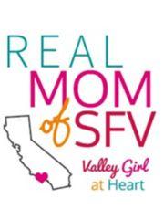 Press Real Mom of SFV