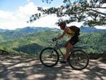 Activities Biking
