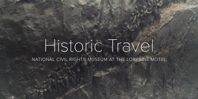 Historic Travel