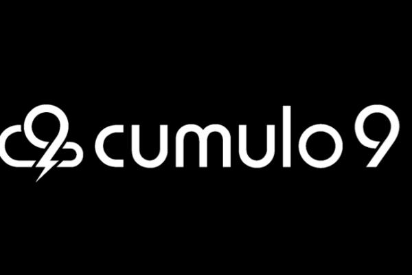 Cumulo9
