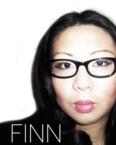 Warby Parker | Finn