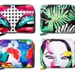 makeup monday // beauty bags