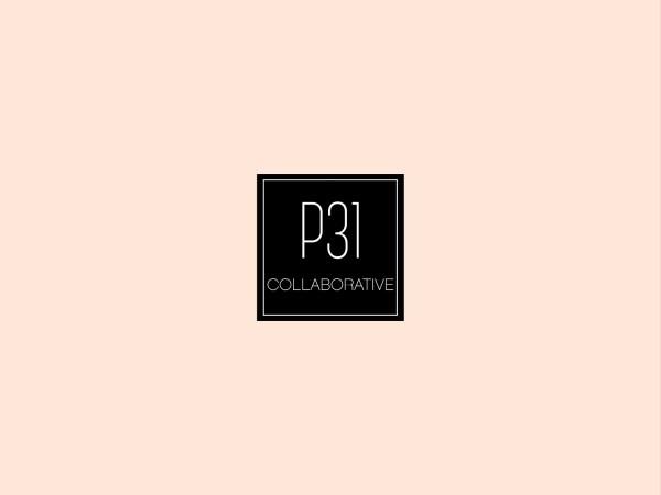P31 Collaborative