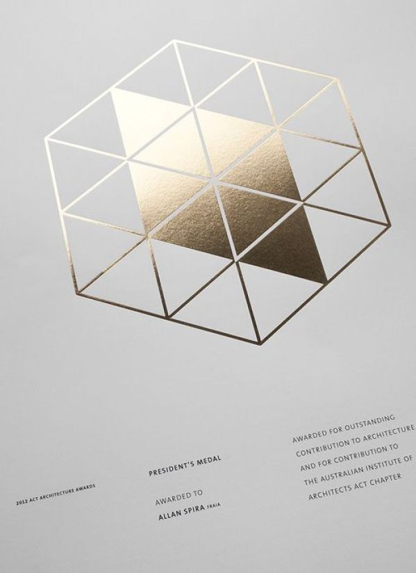 Gold Graphics