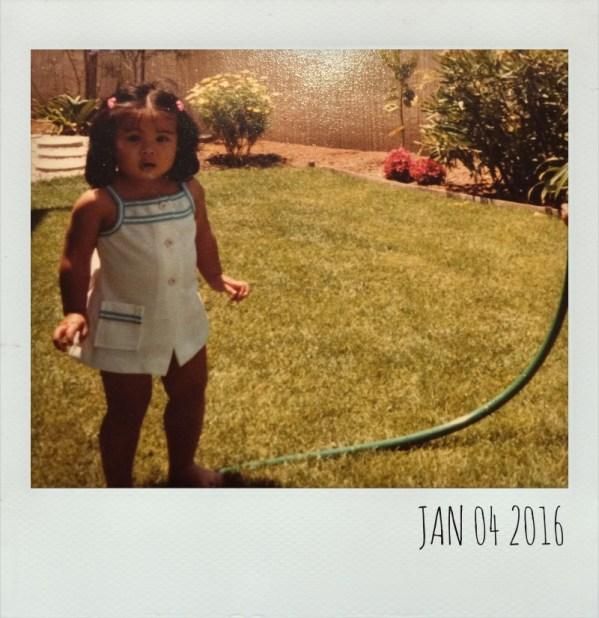 Polaroid Jan 4