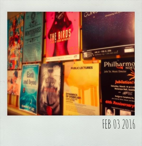 Polaroid Feb 3